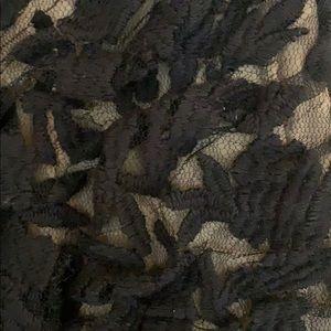 Tadashi Shoji Dresses - Tadashi cocktail dress